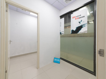 66平米文化潮汕博览园 低层紧邻地铁 可备案高使用率