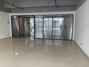 粤军振兴工业区 92平米 紧邻地铁 中层