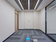 神舟电脑大厦 578平米 可备案精装 高层