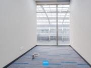 神舟电脑大厦 165平米 可备案精装 高层