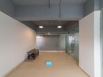 鹏盈汇大厦 118平米 精装热门地段 中层