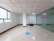 卓越时代大厦 170平米 精装配套完善 中层