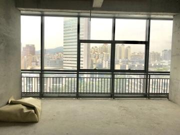 长江中心低层 79平米可备案 业主直租热门地段