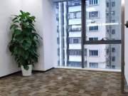 英龙商务大厦 576平米 可备案精装 低层