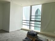田厦国际中心低层 100平米楼下地铁 可备案精装