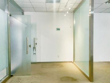 第一商务大厦 117平米 办公好房 低层