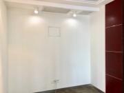 580平米天利中央广场二期 高层可备案 电梯口业主直租