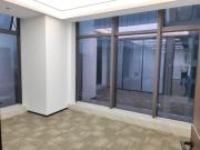 东久创新科技园云科城 114平米 可备案精装 中层