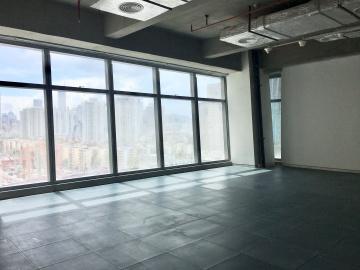 155平米深城投中心 低层地铁直达 可备案商业完善
