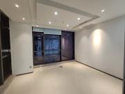 中安大厦 338平米 地铁口可备案 中层精装