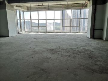 230平米天安云谷二期 高层可备案 高使用率精装