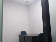 南山软件园 25平米 小面积精装 低层商业完善