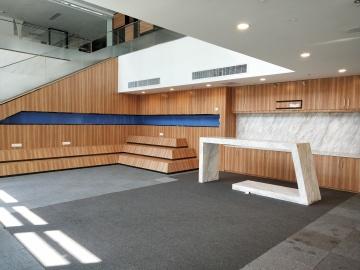 地铁口 A8音乐大厦 1560平米电梯口 中层整层写字楼出租