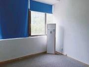 沛鸿产业园 348平米 优惠好房可备案 低层