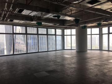前海信利康大厦低层 268平米地铁出口 直租即租即用写字楼出租