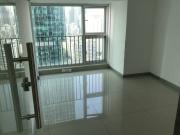新天世纪商务中心中层 192平米近地铁 可备案精装