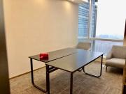 可备案 中洲控股金融中心 148平米精装 高层配套完善