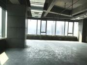 IBC环球商务中心 435平米 地铁直达可备案 低层