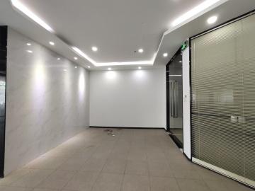 329平米坂田国际中心 低层企业聚集地 专业服务优质房源写字楼出租