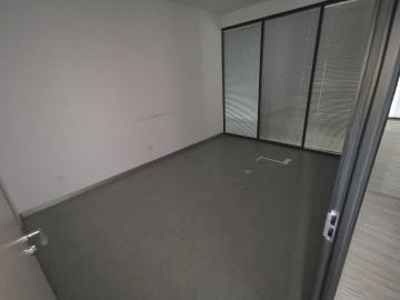 富基帕克国际 1380平米 可租整层精装 高层