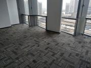 劲嘉科技大厦 505平米 精装 中层