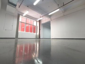 C33创新产业园 142平米 紧邻地铁精装 低层