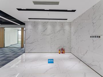 方大城中層 1036平米特價房 紅本備案配套成熟寫字樓出租