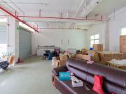 潮Loft文化创意园 298平米 高使用率热门地段 低层