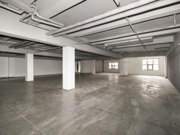 泉森红木棉创意园 140平米 配套完善 低层