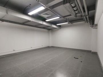 泉森红木棉创意园 78平米 配套齐全 低层