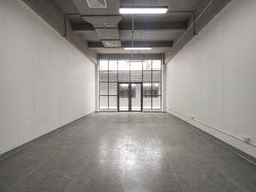 泉森红木棉创意园 100平米 热门地段 低层
