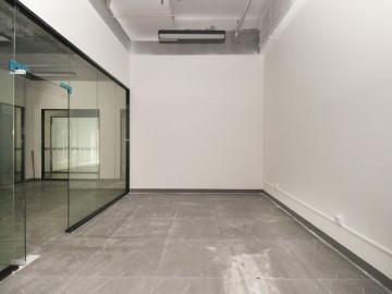 泉森红木棉创意园 168平米 配套齐全 低层