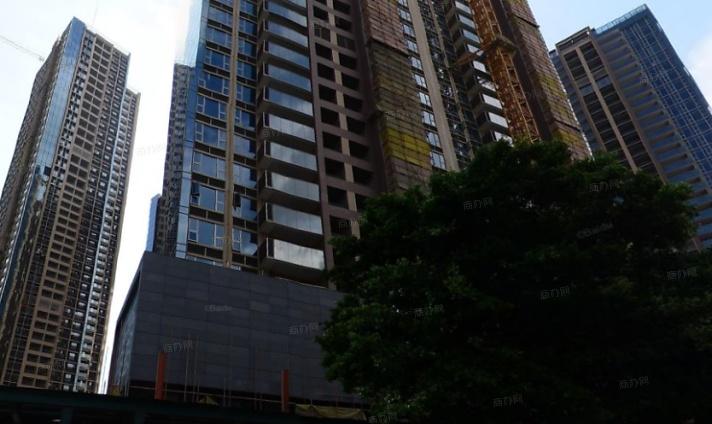 阳光粤海大厦4