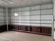 七星商业广场 144平米 精装商业完善 中层