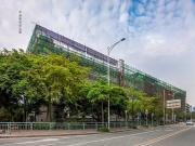 华盛泰科技大厦