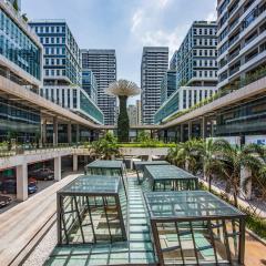 深圳湾科技生态园13