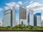 长虹科技大厦