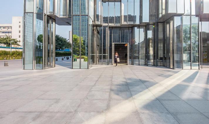 讯美科技广场10