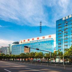 深圳西部硅谷1
