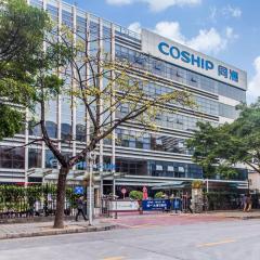彩虹科技大厦9