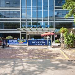 彩虹科技大厦2