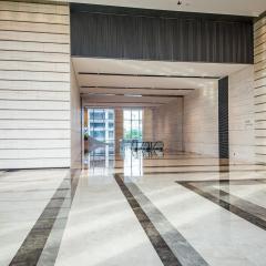 中国储能大厦4
