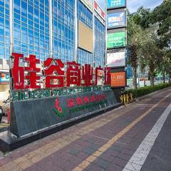深圳西部硅谷4