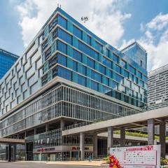 深圳湾科技生态园15