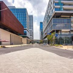 深圳湾科技生态园7