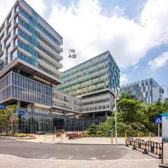 深圳湾科技生态园11
