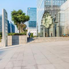 讯美科技广场6