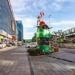 深圳西部硅谷8