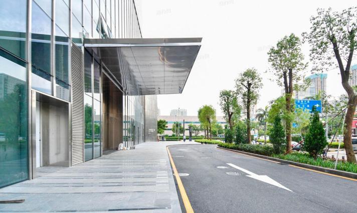 中国储能大厦17
