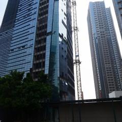 阳光粤海大厦5